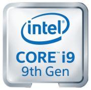 Intel Core i9 9900K Tray
