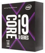 Intel Core i9 9960X Boxed