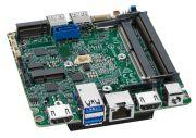 Intel NUC Board NUC7i5DNBE