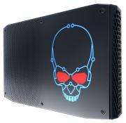 Intel NUC Kit NUC8i7HVKA (BOXNUC8I7HVKVA2)
