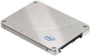 Intel X25-M G2 Postville 120GB
