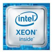 Intel Xeon E3 1245V6 Tray