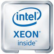 Intel Xeon E5-2697v2 Boxed