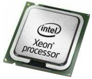 Intel Xeon E7-4830 Boxed