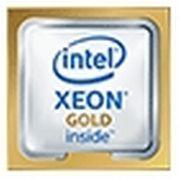 Intel Xeon Gold 6148 Tray