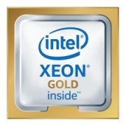 Intel Xeon Gold 6244 Tray