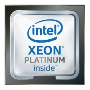 Intel Xeon Platinum 8276 Tray