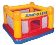 Intex Playhouse Jump-O-Lene (48260NP)