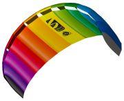 Invento Symphony Beach III 1.8 Rainbow