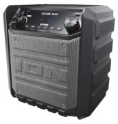ION Audio Game Day