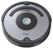 iRobot Roomba 615
