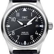 IWC Fliegeruhr Mark XVI