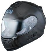 iXS HX 444 Carbon