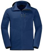 Jack Wolfskin Modesto Hooded Jacket Men