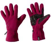 Jack Wolfskin Nanuk Paw Glove Women