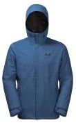 Jack Wolfskin Seeland 3in1 Jacket Men