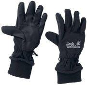 Jack Wolfskin Softshell Glove