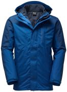 Jack Wolfskin Viking Sky Men