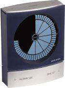 Jacob Jensen Timer Clock