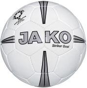 Jako Fußball Striker 32