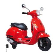 Jamara Ride-on Vespa