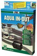 JBL Aqua In-Out Verlängerung