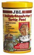 JBL Tierbedarf Schildkrötenfutter 250 ml