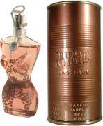 Jean Paul Gaultier Classique Eau de Parfum 20 ml