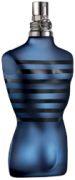 Jean Paul Gaultier Le Male Ultra Intense 75 ml