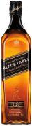 Johnnie Walker Black Label 40% 0,7 l