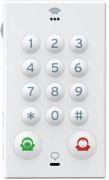 John's Phone
