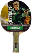 Joola Rosskopf Smash