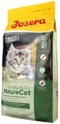 Josera Nature Cat 2 x 2 kg