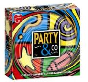 Jumbo Party & Co.