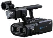 JVC GY-HMZ 1