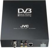 JVC KV-DT2000