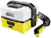 Kärcher Mobile Outdoor Cleaner OC3 (1.680-000.0)