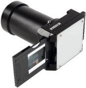Kaiser Fototechnik Diaduplikator 6506