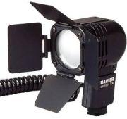 Kaiser Fototechnik Camlight 100