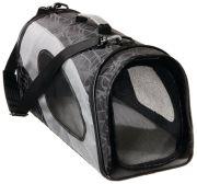 Karlie Smart Carry Bag 54 cm