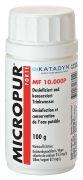 Katadyn Micropur Forte MF 10'000P