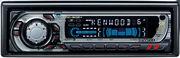 Kenwood KDC-5024