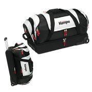 Kempa Travelbag
