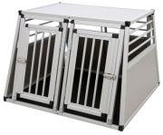 Kerbl Alu-Transportbox Barry (80587)
