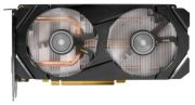 KFA² GeForce RTX 2060 OC 6GB PCIe (26NRL7HPX7OK)