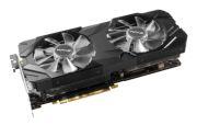 KFA² GeForce RTX 2080 Super EX 8GB PCIe (28ISL6MDU9EK)