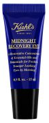 Kiehl's Midnight Recovery Eye 15 ml