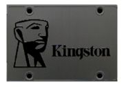 Kingston SSDNow A400 480GB (SA400S37/480G)