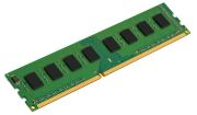 Kingston DDR3-1600 8GB (KCP316ND8/8)