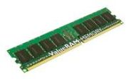 Kingston DDR3-RAM 4GB PC3-10667 (KVR1333D3N9/4G)